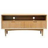 Dunelm Mill Skandi Oak Living Furniture Collection 349