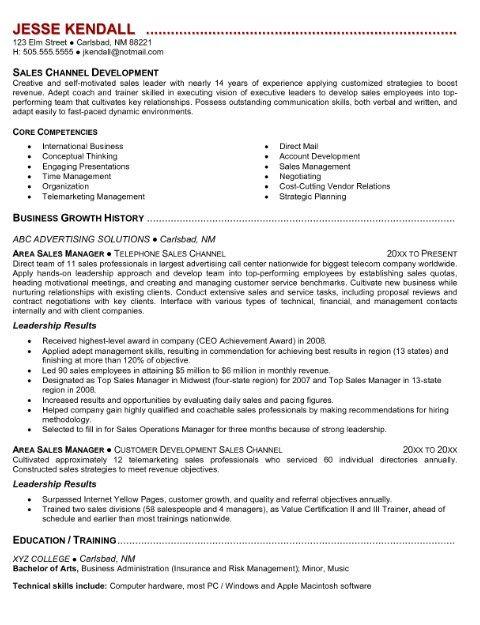 maintenance planner scheduler resume engineering supervisor sample
