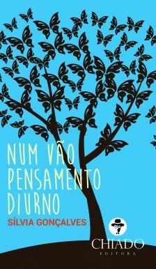 Começamos em grande com quatro livros para quatro vencedores - digam lá se os nossos amigos na Chiado Editora não estão uns mãos-largas?  ...