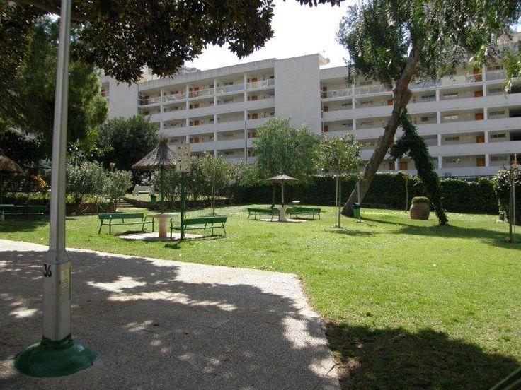 Ocasion apartamento en Benidorm - Alicante, ESPAÑA - QUICK Anuncio