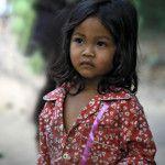 Cambogia e Vietnam: diario di un sogno - Discorsivo > Magazine