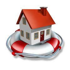http://www.comparethebigcat.co.uk/insurancequotes/property/cheaphomeinsurancecomparison home insurance quotes