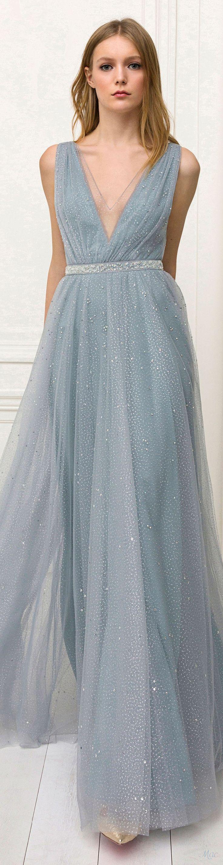 373 best JENNY PACKHAM BRIDE images on Pinterest | Wedding frocks ...