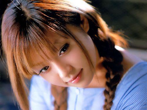 深田恭子の画像23876