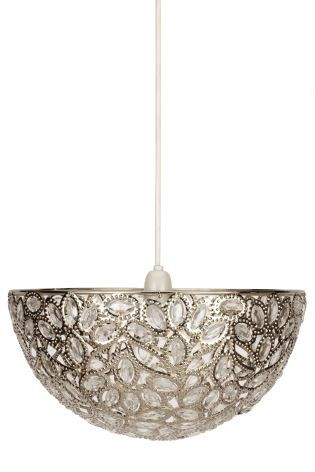 Buy Aurora Easy To Fit Pendant from the Next UK online shop