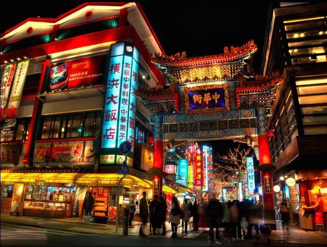 安い!美味い!「横浜中華街」おすすめ食べ放題ランチランキングTOP10