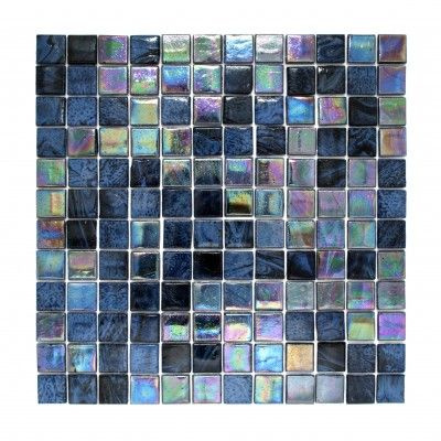 Marino sr6585 Pool Tile