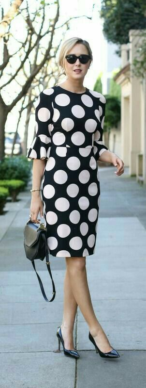 Find More at => http://feedproxy.google.com/~r/amazingoutfits/~3/dVQtW3jxY_Q/AmazingOutfits.page