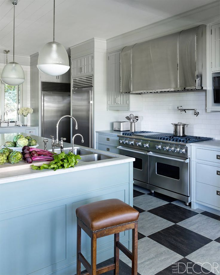 20 Charming Cottage Style Kitchen Decors: 995 Best Images About Kitchens We Love On Pinterest