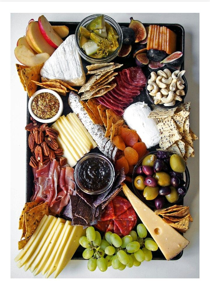 http://gowaybetter.com/recipe/charcuterie-platter/