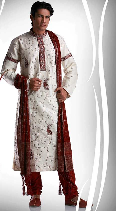 1000 Images About Mens Indian Clothing On Pinterest