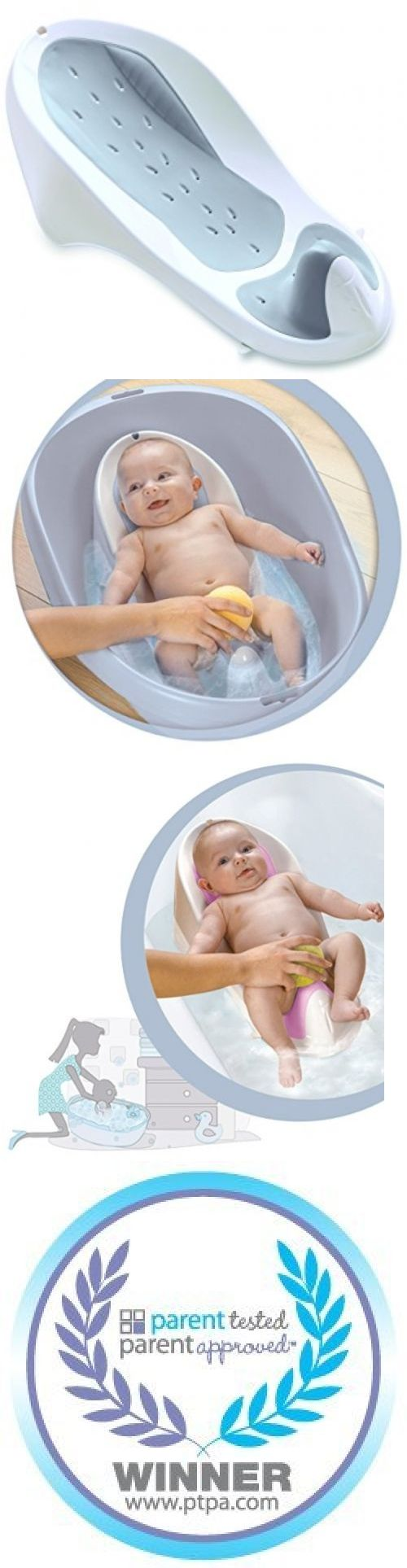 Bath Tub Seats and Rings 162024: Bath Support Tub Baby Toy Toddler Bathtub Child Seat Kids Shower Infant Boy Girl -> BUY IT NOW ONLY: $52.25 on eBay!
