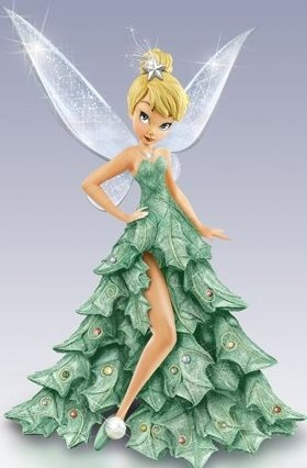Tinkerbell│Campanita - #Tinkerbell want this