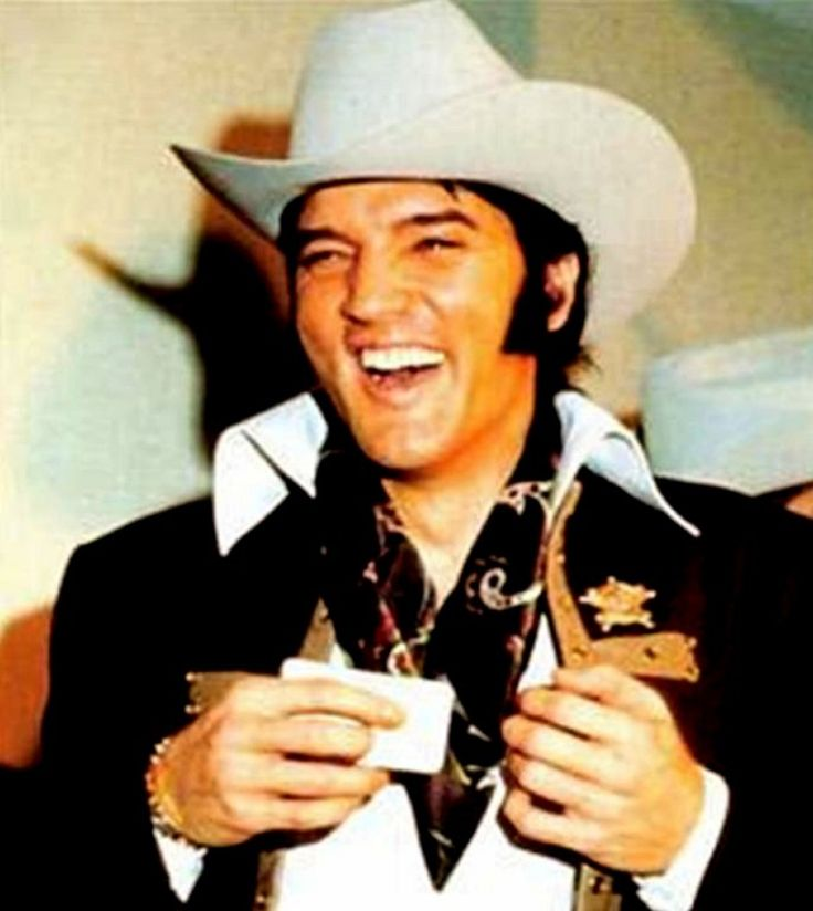 1112 Best Elvis Images On Pinterest
