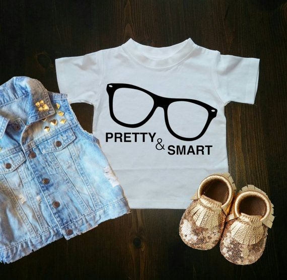 Check out this item in my Etsy shop https://www.etsy.com/listing/220268018/hipster-baby-shirt-baby-girl-shirt