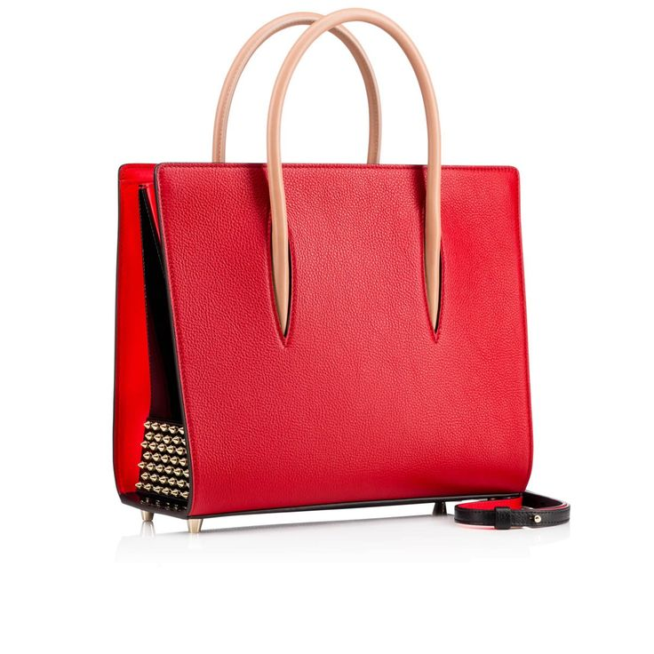 30 best Louboutin Handbags/Purses/Clutches/Wallets images on ...