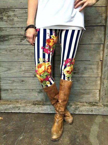 26 best Buttery soft leggings Agnes & Dora images on Pinterest ...