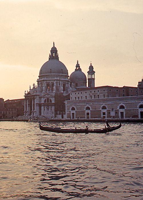 H062. Venice