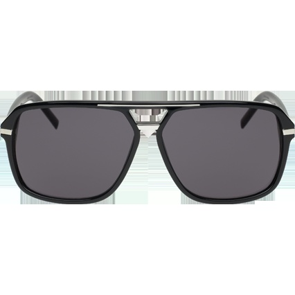 Dior Homme sunglasses. Love!