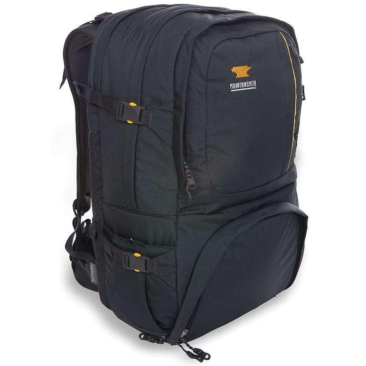 $167 Mountainsmith Borealis Pack - at Moosejaw.com