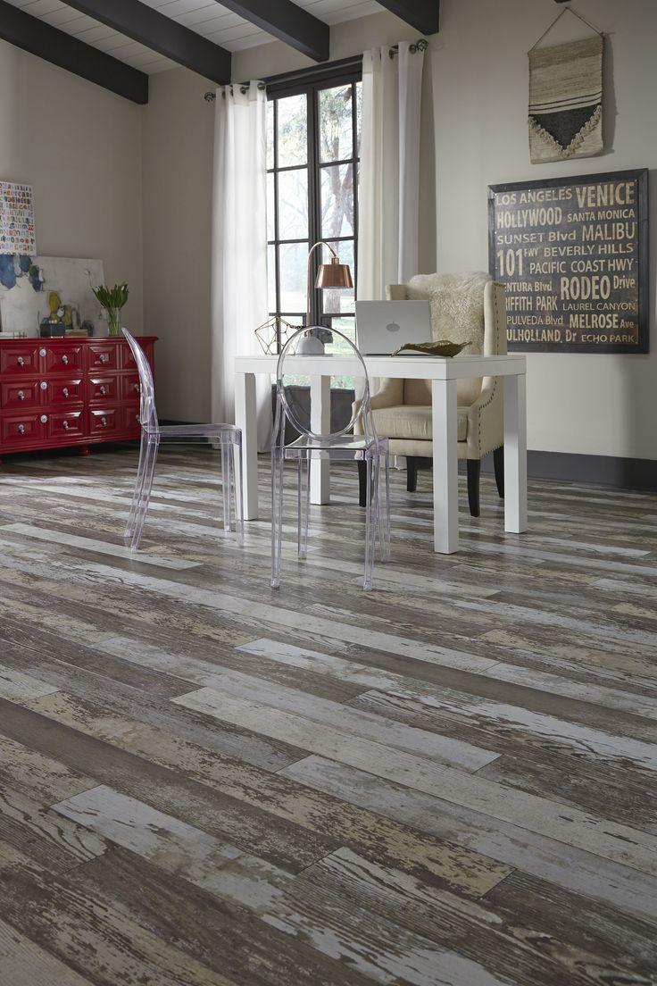 Best 25 Unique flooring ideas on Pinterest  Flooring