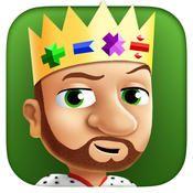 King of Math Junior - Det fullkomligt kryllar av representationsformer