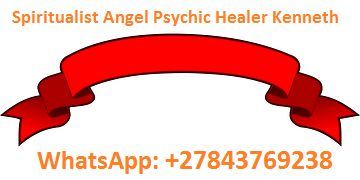 All Psychics Rituals, Call / WhatsApp: 27843769238