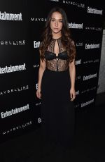 Stella Maeve attends the Entertainment Weekly's Celebration Honoring The Screen Actors Guild Awards http://celebs-life.com/stella-maeve-attends-entertainment-weeklys-celebration-honoring-screen-actors-guild-awards/  #stellamaeve