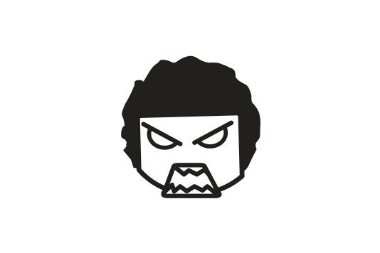 Emoji #DopeIllustration