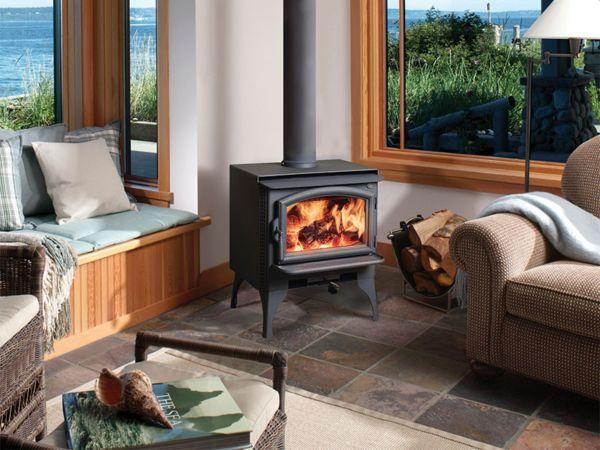 Answer Nexgen Fyre In 2020 Zero Clearance Fireplace Wood Burning Stove Door Design