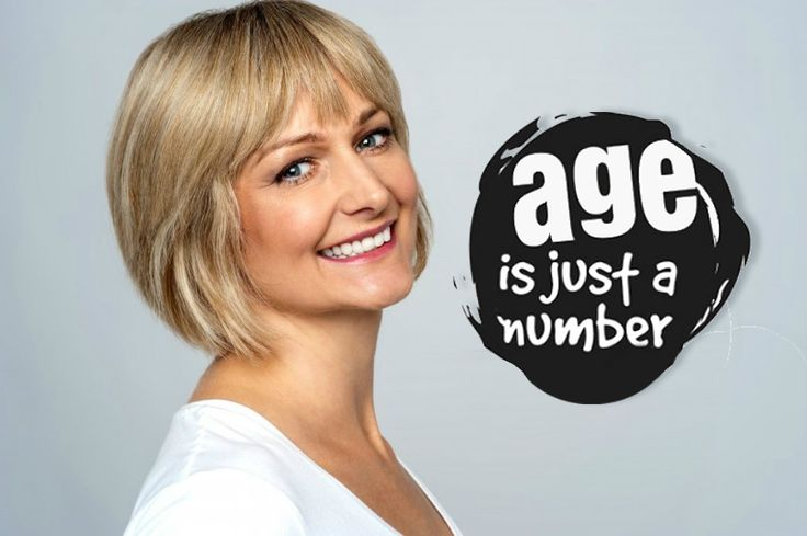 Age is just a number!!  Enjoy having younger looking skin & let the numbers just keep going up. More info on skin rejuvenation therapies@ http://goo.gl/Ri4TZh  #skin #health #skincare #London #dermatology #botox #antiaging