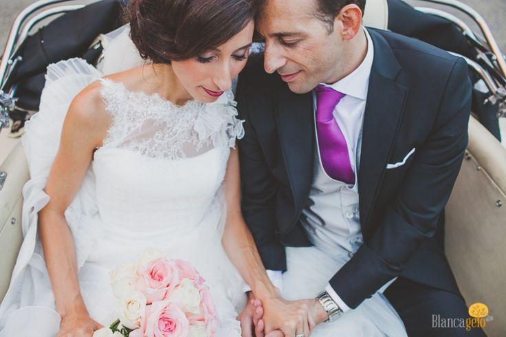 blancagelo-bgfotografos-fotografo-boda-sevilla-abades-traina-palacio-villapanes-boda (37 de 68)
