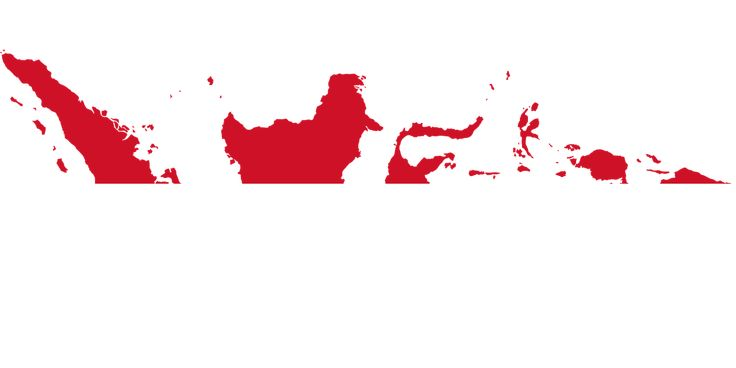 Intenselynews Com Setiap Tahunnya Tanggal 10 November Diperingati Sebagai Hari Pahlawan Setiap Kali Peringatan Ini Tiba Selalu Saja Peta Abstrak Indonesia