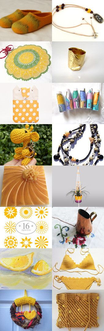 bye for now :o) by Tatie on Etsy--Pinned+with+TreasuryPin.com