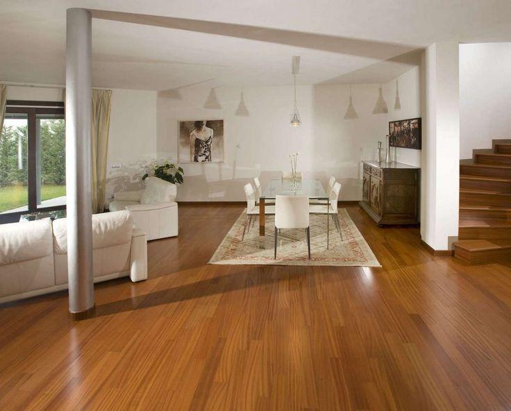 41 Best Flooring Images On Pinterest Wood Look Tile