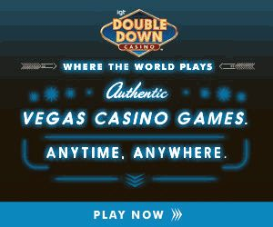 Double Down Casino – Get $1 Million Free Chips DoubleDown Casino has the best casino games you'll find online, conveniently, right on Facebook! On their free installable app, you will find Slots, Multiplayer Poker, Blackjack, Video Poker and Roulette, free to play, every day! DoubleDown Casino is the only online social casino that offers real casino games for FREE. Get $1,000,000 Free Chips for signing up with your Facebook account!