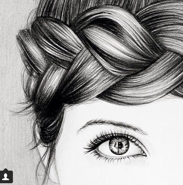 25 best ideas about black and white drawing on pinterest for Simple black and white drawing ideas