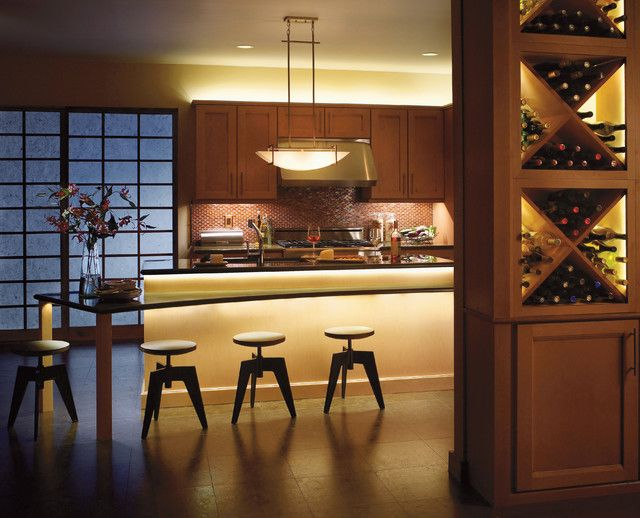modern under cabinet lighting. kitchen light fixtures contemporary design 13 modern lightingmodern undercabinet under cabinet lighting a