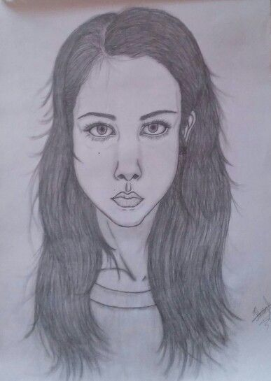 Tanya by Tanya