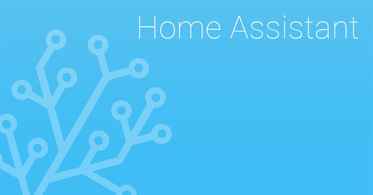 The Home Assistant has support so that you can integrate your Verisure devices.
