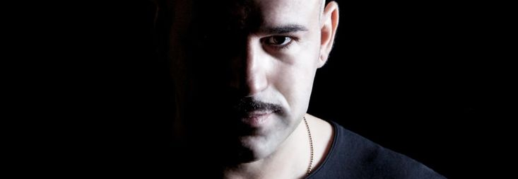 One of the most favorite techno acts on the White Isle, Uto Karem is also label boss at infamous Agile Recordings. We are got the chase to speak with him about his new single so enjoy the read and don't forget to check Dazed below, because we were amazed!