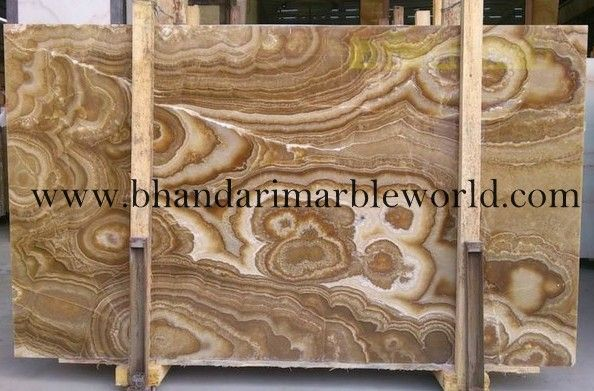 WOODEN ONYX MARBLE This is the finest and superior quality of Imported Marble. We deal in Italian marble, Italian marble tiles, Italian floor designs, Italian marble flooring, Italian marble images, India, Italian marble prices, Italian marble statues, Italian marble suppliers, Italian marble stones etc.