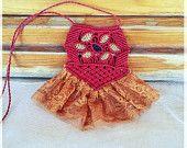 #Macrame#necklace#handmade#macramenecklace#boho#bohemian#bohochic#likeadress#irinitascreations#Adjustable#Μακραμεκολιε