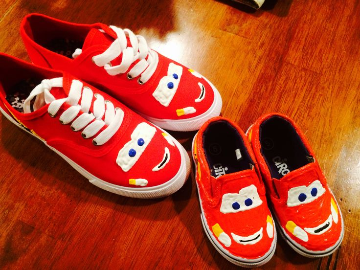 25 Best Ideas About Lightning Mcqueen Costume On