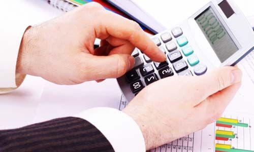 Стройлесбанк предлагает кредит на рефинансирование ипотеки http://www.spbcash.ru/news227.html  #кредит #spbcash
