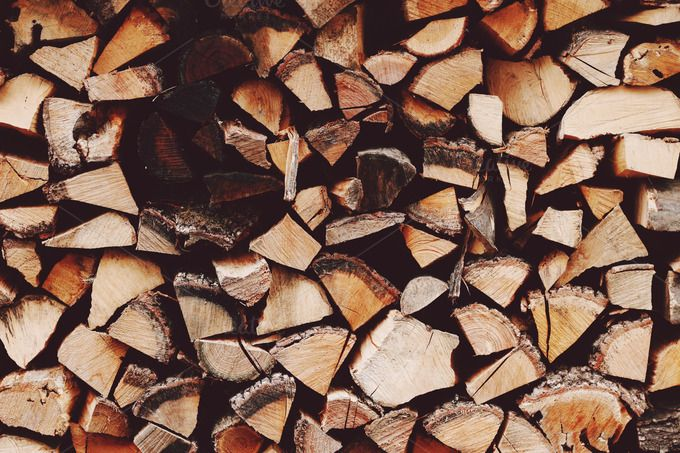 Check out Firewood2 by Pixelglow Images on Creative Market