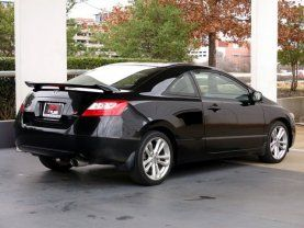 AutoTrader.com Mobile:: Used 2007 Honda Civic Si Coupe I adooooorrrre this!!! Absolute perfection!!