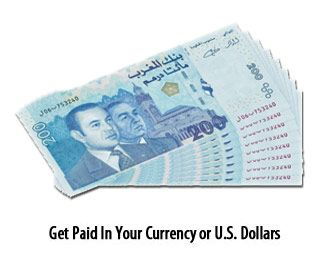http://takesurveys4-cash.blogspot.com/