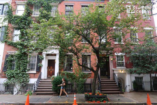 Si estás planificando tu viaje y no quieres perderte las calles más bonitas de Nueva York, estas te dejarán sin aliento.