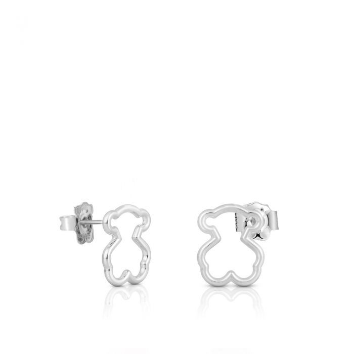 35 Best I Want It Images On Pinterest Silver Earrings